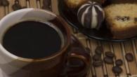 איך אתם אוהבים את הקפה שלכם? יש כל כך הרבה דרכים להכין ולשתות קפה. בין אם הוא קפה פילטר, או אספרסו או כל סוג אחר של קפה. בישראל הפופולאריות של […]